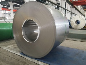 304 Stainless Steel Sheet,310s Decorative Stainless Steel Pipe