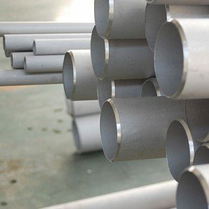 304l Seamless Stainless Steel Pipe,310s Decorative Stainless Steel Pipe