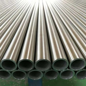 Construction Industry Stainless Steel Pipe,Din Stainless Steel Union
