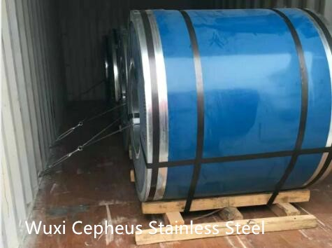 cepheus stainless steel coil package (2)