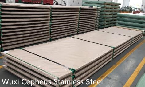 cepheus stainless steel plate 1_副本