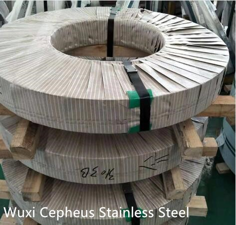 cepheus stainless steel  strip package (5)