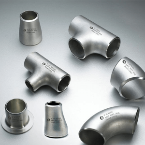 stainess steel fitting